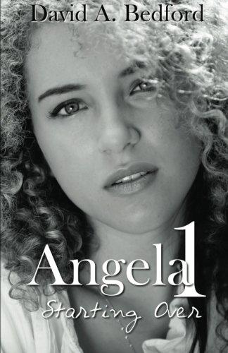 9780615761596: Angela 1: Starting Over