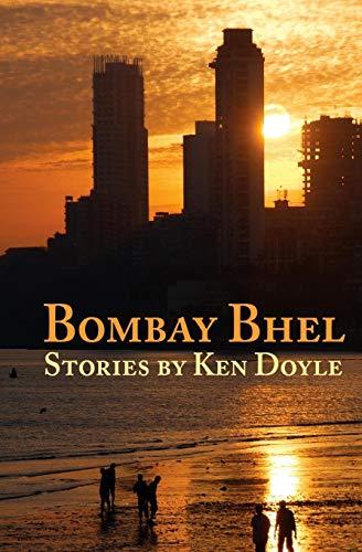 9780615763576: Bombay Bhel