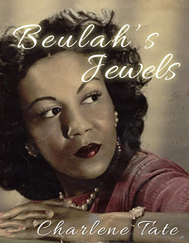9780615763613: Beulah's Jewels