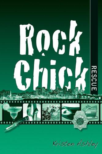 9780615764030: Rock Chick Rescue (Volume 2)