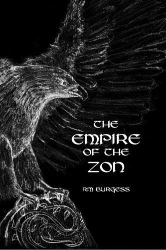 The Empire of the Zon: R.M. Burgess