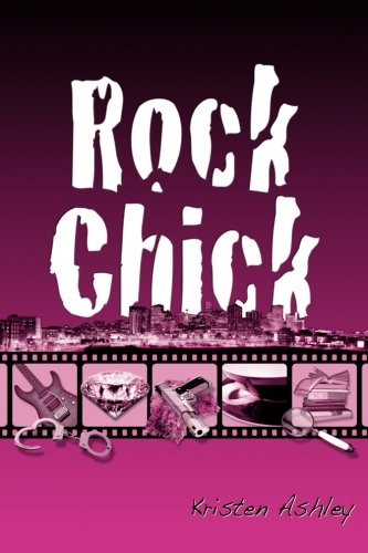 9780615770413: Rock Chick (Volume 1)