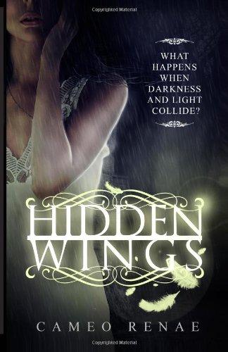 9780615773780: Hidden Wings