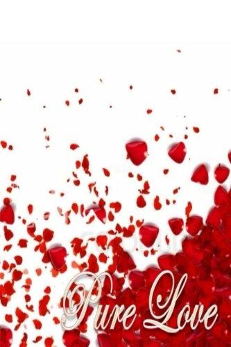 9780615775449: Pure Love