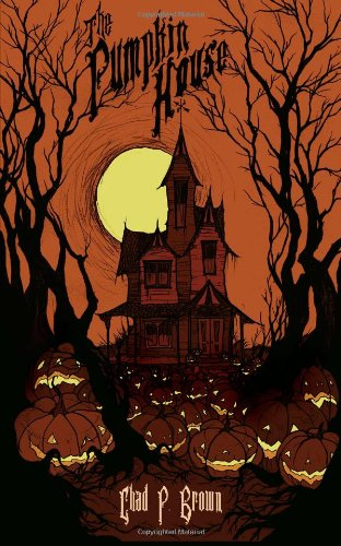 9780615775661: The Pumpkin House