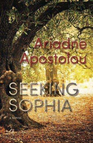 9780615776279: Seeking Sophia