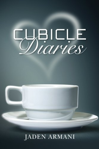 9780615777450: Cubicle Diaries (The Cubicle) (Volume 1)