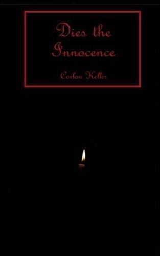 9780615777863: Dies the Innocence