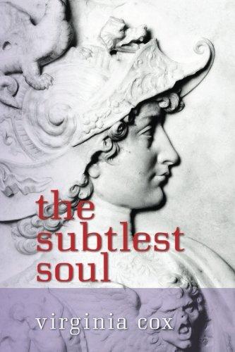 9780615778921: The Subtlest Soul