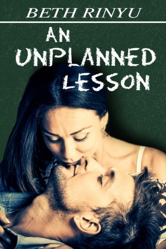 9780615779485: An Unplanned Lesson