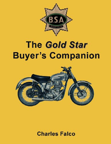 9780615780801: The Gold Star Buyer's Companion