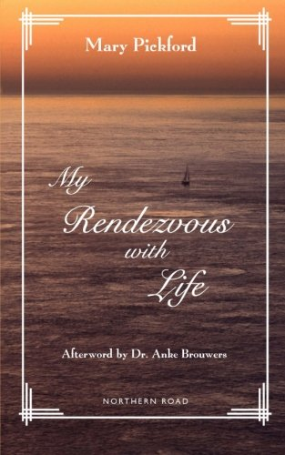 9780615785776: My Rendezvous with Life