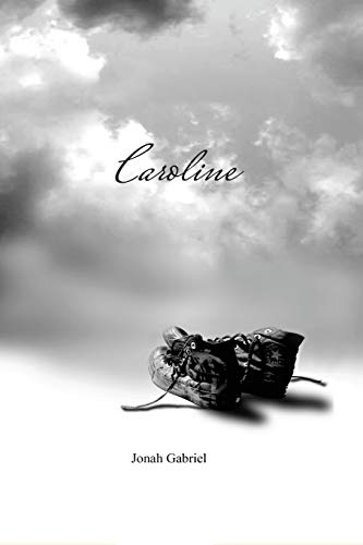 Caroline: Jonah Gabriel
