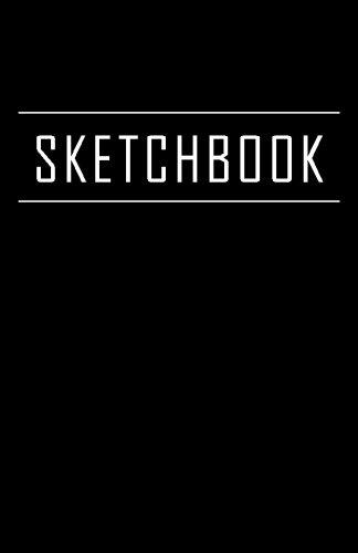 9780615790428: Sketchbook: Sketchbook (Rock and Roll)