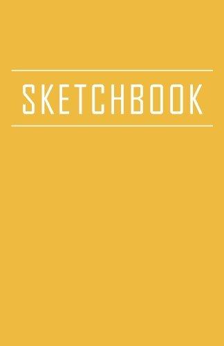 9780615790442: Sketchbook: Sketchbook (Sunset Blvd.)