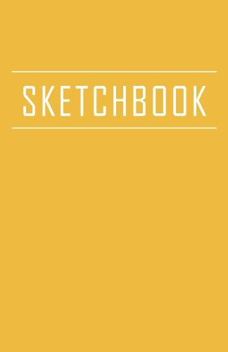 9780615790442: Sketchbook: Sketchbook (Sunset Blvd.)