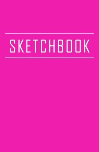 9780615790466: Sketchbook: Sketchbook (Old Hollywood)