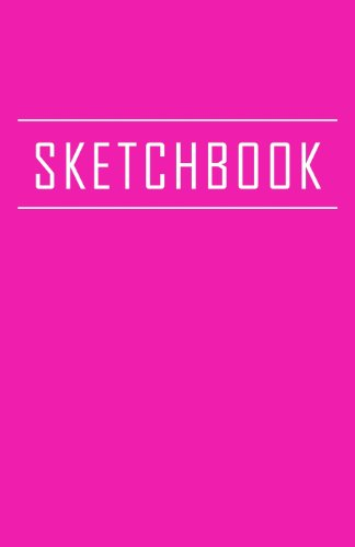 9780615790466: Sketchbook: Sketchbook (Old Hollywood)