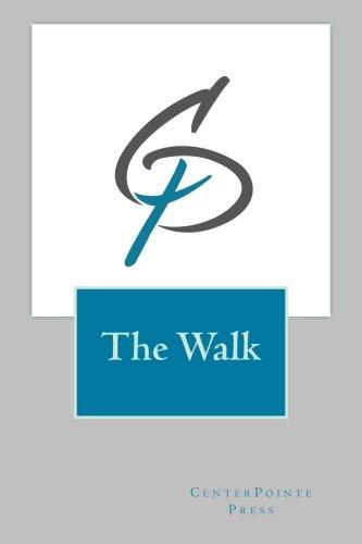 9780615790596: The Walk
