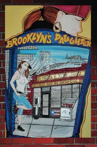 9780615790725: Brooklyn's Daughter