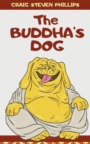 9780615793306: The Buddha's Dog