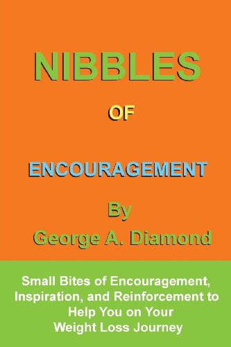 9780615795836: Nibbles of Encouragement