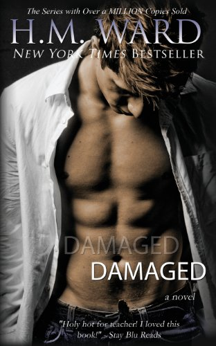 9780615796154: Damaged (Volume 1)