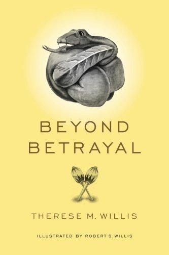 9780615798523: Beyond Betrayal