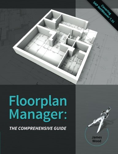 9780615798592: Floorplan Manager: The Comprehensive Guide