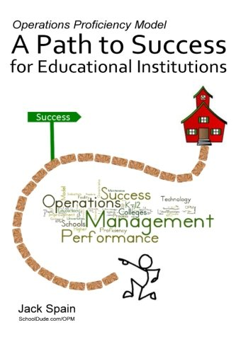 9780615798752: Operations Proficiency Model: A Path to Success for Educational Institutions