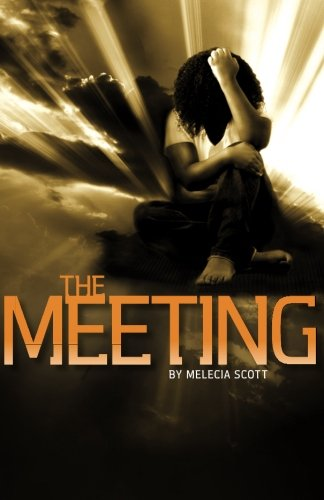 9780615798998: The Meeting