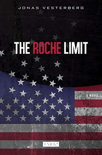 9780615801452: The Roche Limit