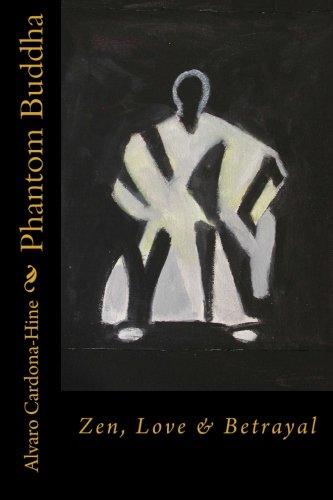 9780615802572: Phantom Buddha