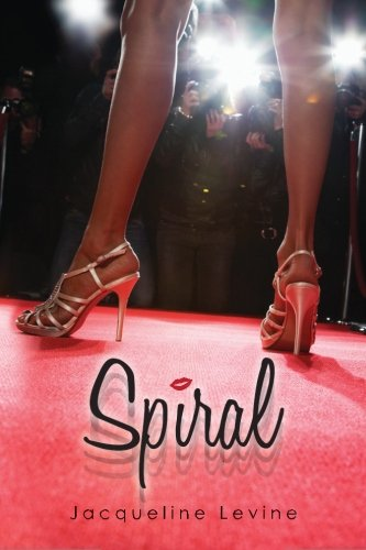 9780615802947: Spiral (Volume 1)