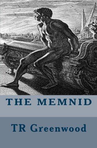 9780615803401: The Memnid