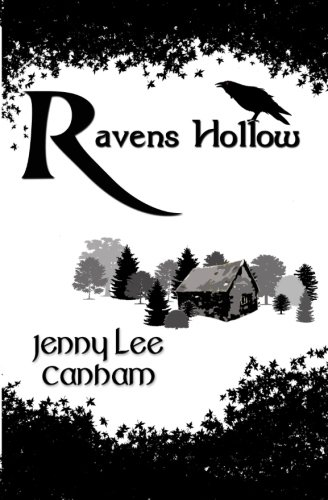 9780615803586: Ravens Hollow