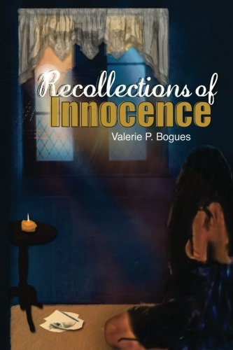 9780615804149: Recollections of Innocence