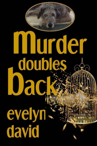 9780615804842: Murder Doubles Back (Sullivan Investigations Mystery Series) (Volume 3)