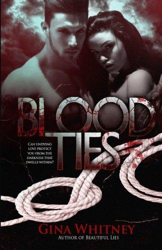 9780615805931: Blood Ties