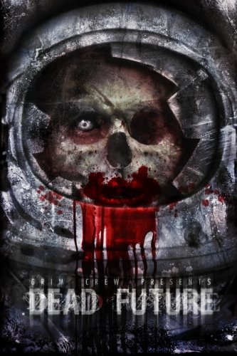 Dead Future: Adam Wilson