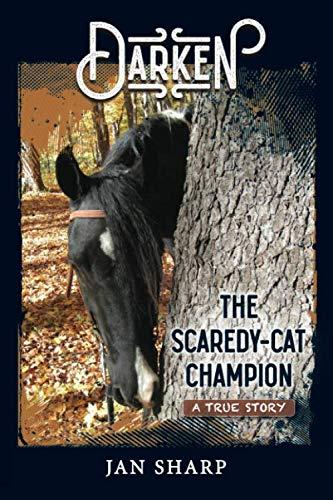 9780615813455: Darken: The Scaredy-Cat Champion