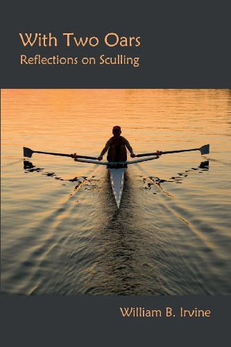 9780615814261: With Two Oars: Reflections on Sculling