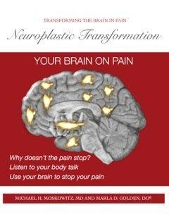 9780615814650: Neuroplastic Transformation Workbook