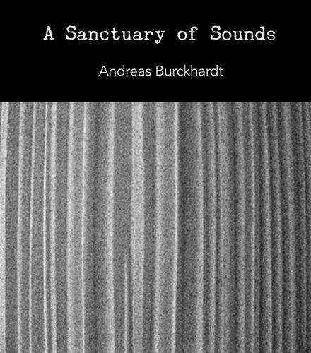 9780615814872: A Sanctuary of Sounds