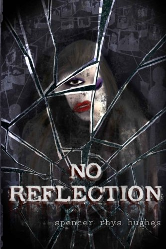 9780615818092: No Reflection (The Furies) (Volume 1)