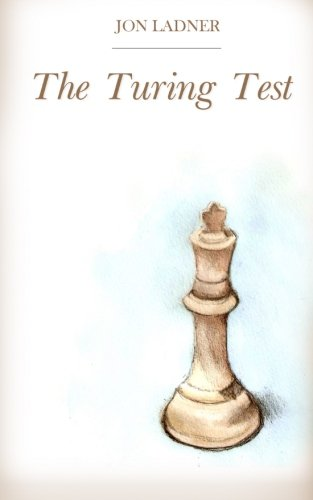 9780615818115: The Turing Test