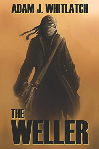 9780615820125: The Weller