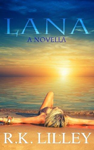 9780615822884: Lana: A Novella