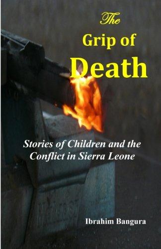 The Grip of Death: Bangura, Ibrahim