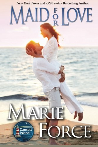 9780615824284: Maid for Love (The McCarthys of Gansett Island Series) (Volume 1)